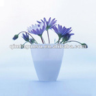 plastic Rotational Flowerpot profile with excellent quality&best price