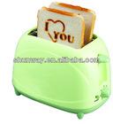 logo toaster