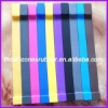 hotsale custom cheap silicone usb bracelet