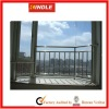 Durable stainless steel guardrail With top quality,