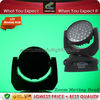 Alibaba Promotions 360w Zoom Moving Head LED
