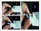 1064nm upconversion and anti-stokes phosphor