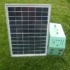 all-in-one emergency mini projects solar power systems