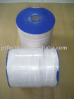 PTFE flexible sealing belt
