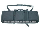 military rifle gun bag
