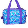 2012 new Polyester cooler bag