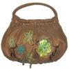 2013 New Fashion Handbags