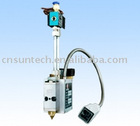 Hot Melt Spray Gun, Packing Machine,