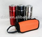 nano energy cup, energy cup, magnetic energy cup