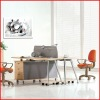 2012 TOP SALE Chinese office desk (SP-002)