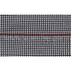 elastic tape for sofa,woven elastic tape,woven elastic webbing