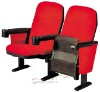 price auditorium chairs, cinema chair, theater seating guangzhou