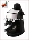 Top quality Steam espresso coffee maker