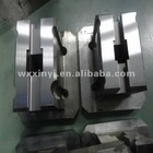 Workholding Clamping tools