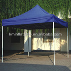 2012 new pop up folding outdoor tents