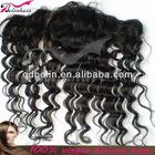 Crazy Sell Brizilian Virgin Human Hair Lace Frontal