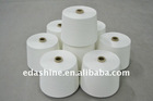 ring spun polyester yarn 21/1