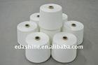 ring spun polyester yarn 21/1