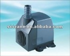 HJ-1501 Centrifugal Deep Well Submersible Pump