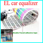New and fashion Car equalizer
