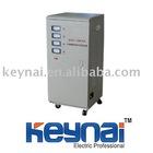 TNS1(SVC) Three phase Automatic Voltage Regulator