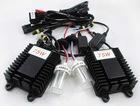 2011 newest 100w HID Kits