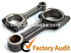 Alloy Steel Connecting Rods