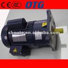 5IK90G-YFF27858 gear motor supplier manufacturer shanghai china