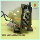 5J.J1S01.001 projector lamp to fit Benq MP610