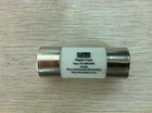 FUSE HOLDER FOR SSR, FUSE TYPE SOLID STATE RELAY