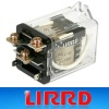 general purpose electromagnetic high power relay JQX-59F