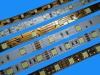 5m LED stripe