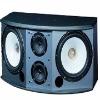 KTV karaoker speaker