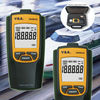 VA8030 Rotate speed meter