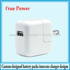 Best Power Adapter for Iphone and ipad