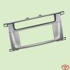 Car frame 4700
