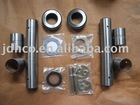 king pin kit Nissan UD part KP-147 KP-148 KP-149 KP-150 KP-151 KP-152 40025-91325 40025-NA427 40022-30T25 40025-91229