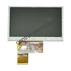 "4.3"" LCD Panel HSD043I9W1-A"