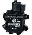 pool supply pump AS47A7564