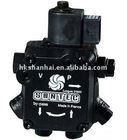 pool supply pump AS47A7564