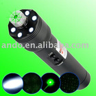 AD-29 Green laser pointer 200mW