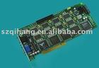 cctv DVR card GV1000