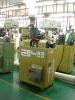 Resistor Cutting Machine