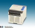 Industrial plc(programmble logic controller)+HMI
