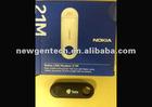 Nokia 21M-02 21M Wireless Router