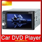 2012 Car radio dvd cd gps with Digital TV,Navi GPS,IPOD,Radio,SD,USB,BT for all cars
