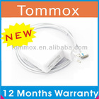 For Macbook 16.5v 3.65a 60w magsafe 2 laptop adapter