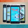 Haipai X720D Cell Phone