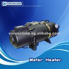 Water Heater / Liquid Heater / Diesel Heater/Fuel Heater for Bus/Van/Truck/Vehicles