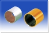 SF-1 Lubricant Bearing Bushing